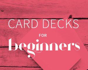 Card-Decks-Beginners-social