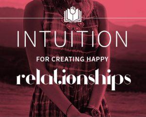 Relationships-social