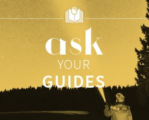 choquette-ask-your-guides