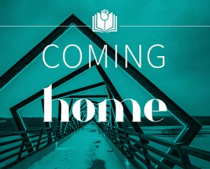 choquette-coming-home