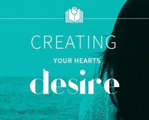 choquette-creating-your-hearts-desire