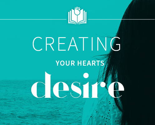 Creating Your Hearts Desire Sonia Choquette 39 S Higher Vibration Learning