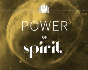 choquette-power-of-spirit