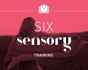 choquette-six-sensory-training