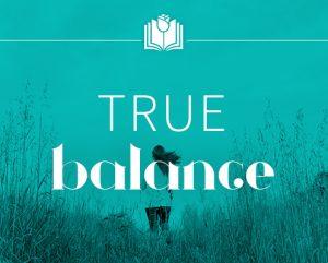 choquette-true-balance