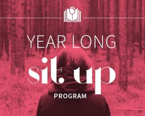choquette-year-long-sit-up-program