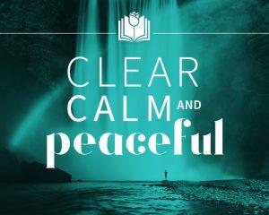 CHOQUETTE_website_Program_Clear-Calm-Peaceful_forDEV